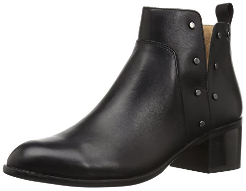 Franco Sarto Women's Richland Ankle Boot - Franco Sarto Ankle Boots