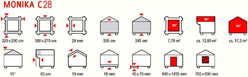 gartenhaus-monika-c28-blockhaus-holzhaus-schuppen-320-x-290-cm-28-mm-3