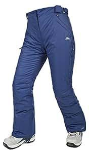 Trespass Women's Lohan Ski Pants - Twilight, X-Small