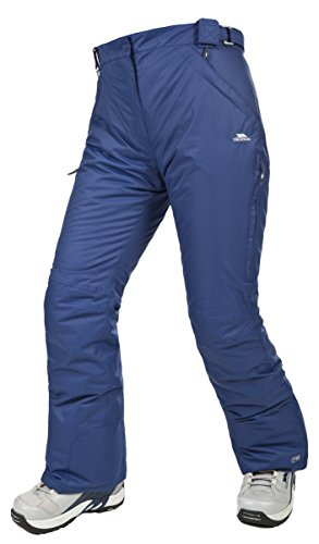 Trespass Women's Lohan Ladies Protekt LT TP50 Pants