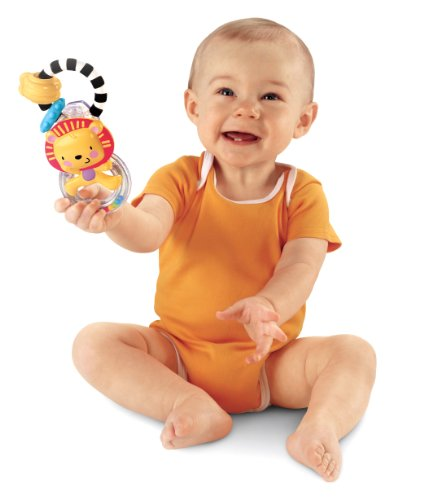 fisher-price-discover-n-wachsen-lion-ringrassel
