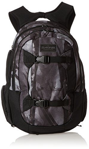 dakine-herren-rucksack-mission-photo-25-liters-smolder-51-x-28-x-15-cm-8150802
