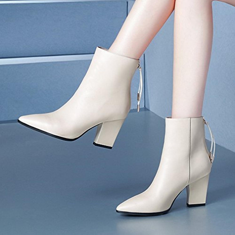 cbf3f26e6 les Chaussures Des Femmes, Chaussures de Femmes Femmes Femmes D ...