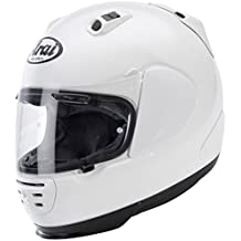 Casco - Arai Rebel