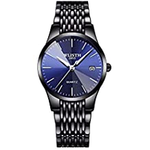 Hermosos Relojes mecánicos 2018 Watch Men s Watch Ladies Watch