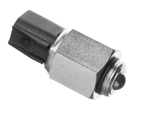 Fuel Parts RLS5118 Commutateur léger renversé