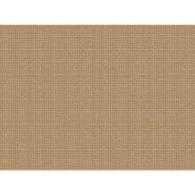 Möbelstoff Davos Compose Farbe 988 (beige, Hellbraun, Braun)   Modernes  Chenille