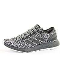Herren Schuhe adidas Pure Boost LTD Schwarz   S80702