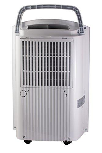 suntec-luftentfeuchter-dryfix-20-design-fuer-raeume-bis-150-m%c2%b3-65-m%c2%b2-entfeuchtungsleistung-20-ltag-inkl-luftreinigungsfunktion-inkl-waeschetrocknung-370-watt-6