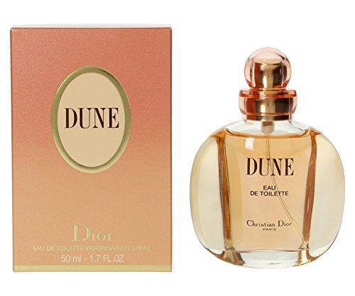 christian-dior-dune-eau-de-toilette-spray