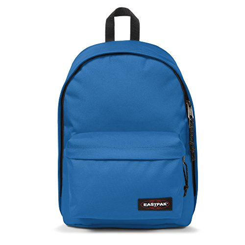 Eastpak Out of Office Sac à dos, 27 L, Full Tank Blue