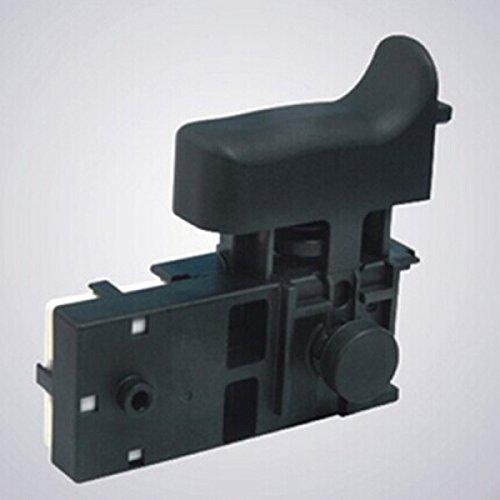 Schalter für Makita Bohrmaschine Schlagbohrmaschine Bohrhammer HR 2470, HR 2470 F, HR 2470 FT