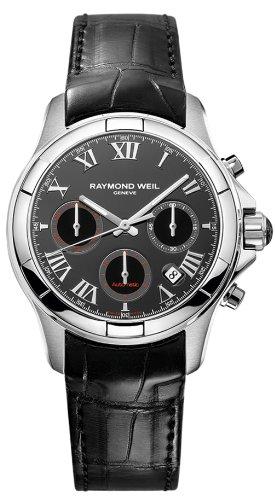 Raymond Weil 7260-stc-00208 - Reloj