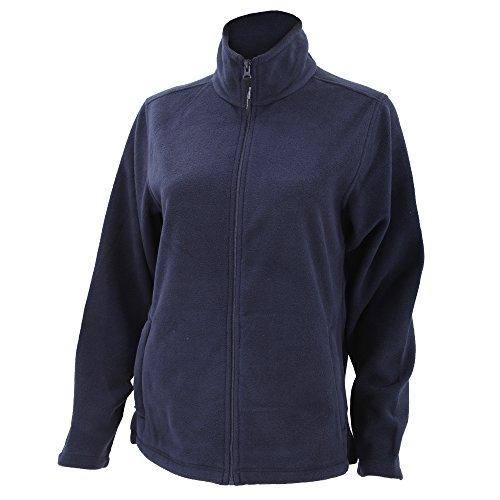 regatta-womens-full-zip-micro-fleece-jacket-dark-navy-size-18
