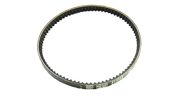 Hayter Genuine 411025 Belt Variator 450