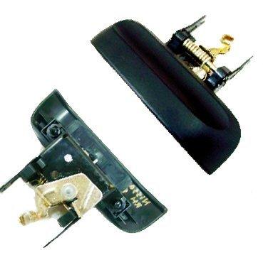 nissan-xterra-05-09-outside-door-handle-rear-lh-us-driver-side-by-depo