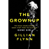 The Grownup (Kindle Single)