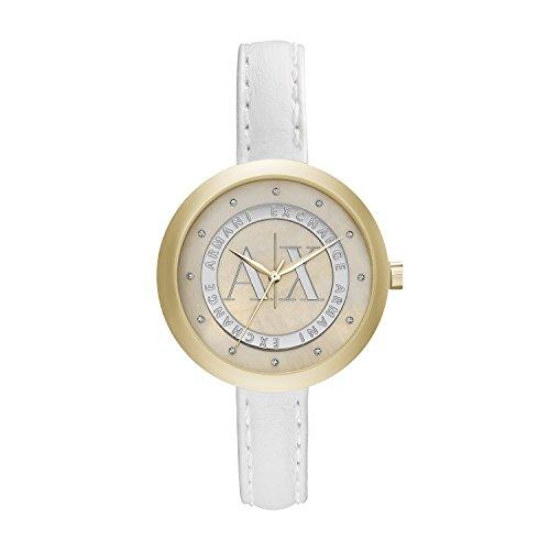 Reloj Armani Exchange para Mujer AX4227