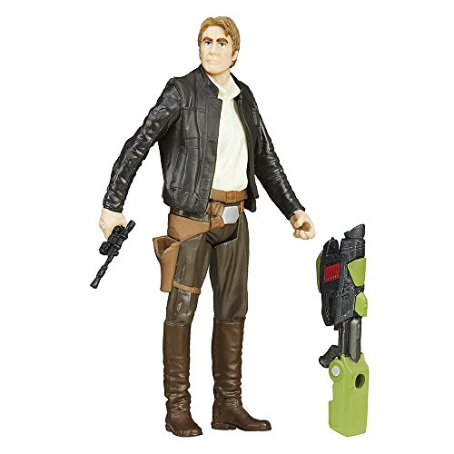 star-wars-the-force-awakens-jungle-mission-han-solo-action-figure