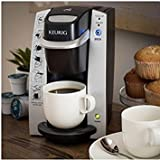 Keurig Review and Comparison
