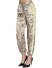 Amazon.it  Pinko - Beige   Donna  Abbigliamento aceeec1ba42