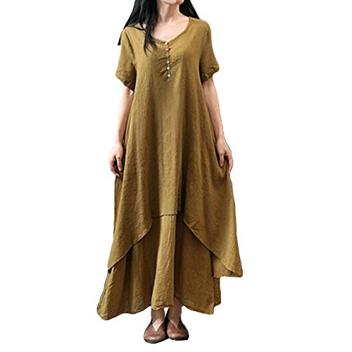 Kleiderschrank Schwarz,Kleid Damen Sommer Kurz Ärmellos,Brautkleid Vintage Boho,Cheap Summer Dresses Long Dresses for Women Evening Wear Club Dresses Classy Dresses for Women Fitted Dresses Long Summ