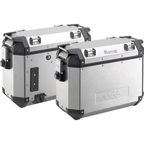 Set valige laterali kappa kve37 k-venture