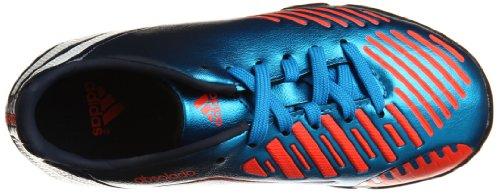 adidas P Absolado LZ TRX TF junior BLAU V22093 Grösse: 34 Blau