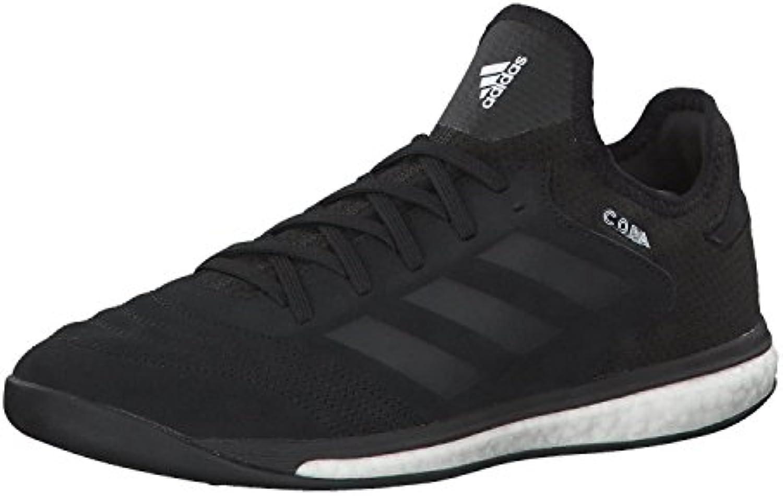 Adidas Copa Tango 18.1 TR, Zapatillas de Fútbol para Hombre