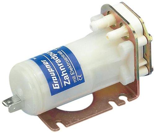 Graupner 1952 - Zahnradpumpe 12 V