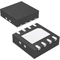 Texas Instruments Schnittstellen-IC - Transceiver SN65HVD72DRBT RS485 1/1 SON-8 Freiliegendes Pad