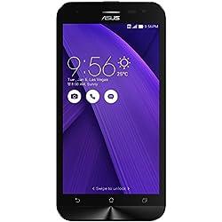 """Asus ZenFone 2 Laser 5"""" Smartphone,16 Go, Double SIM"""