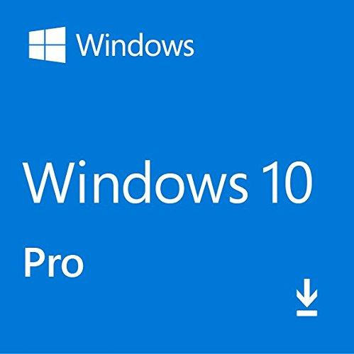 Microsoft WIN PRO 10 ML