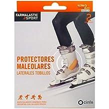 Aposit Maleolar Farmalas Sport 5X11 2 Un