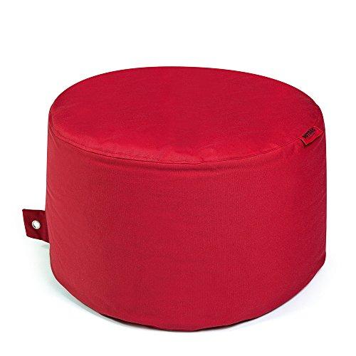 Rock Plus, Sitzsack