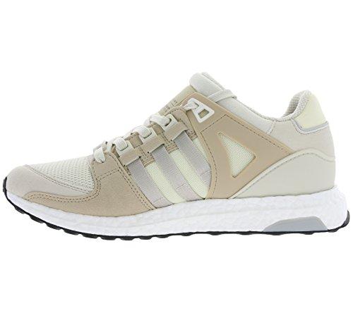 Support Beige Schuhe Equipment Sneaker Laufschuhe Ultra Beige adidas BB1239 ZqgA5q
