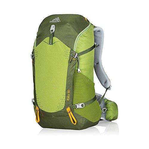 gregory-zulu-30-backpack-medium-moss-green