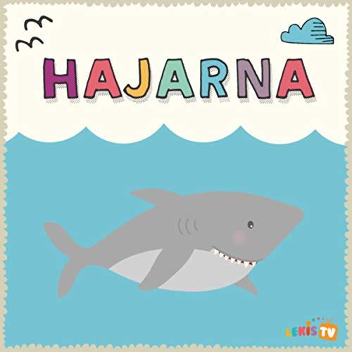 Hajarna