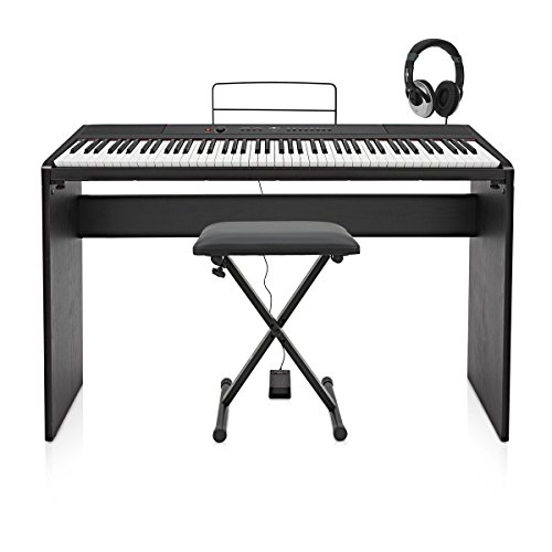 sdp-2-stage-piano-by-gear4music-complete-pack