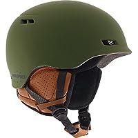 Amazon.fr   Amazon - Offres Reconditionnées - Casques   Ski   Sports ... 603053690ef1