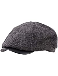 Amazon.es  gorra irlandesa - Bon Clic Bon Genre   Boinas   Sombreros ... 07ca154ba01