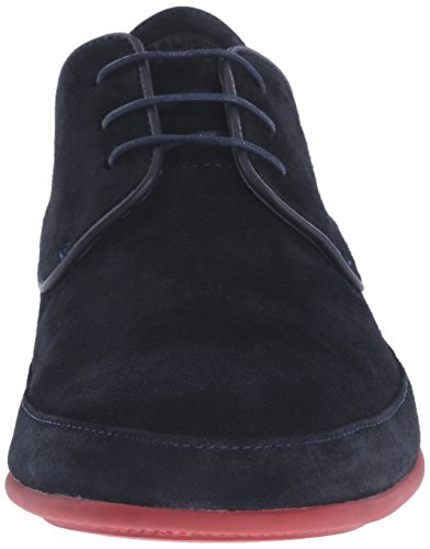 CHAUSSURES CAMPER SLIPPERS K100067-002 MARINO blue