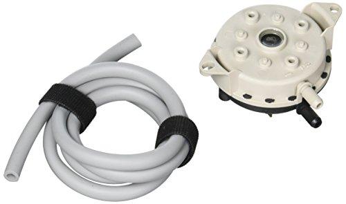 Sternzeichen r0456400Air Druck Schalter Ersatz für Zodiac Jandy LXI Low Nox Pool und Spa Warmwasserbereiter -