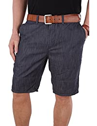Timberland - Short - Homme