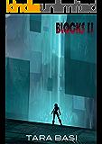 BLOCKS II: The Owners