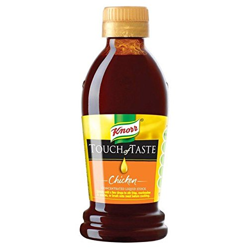 knorr-touch-of-taste-chicken-concentrated-liquid-stock-180ml