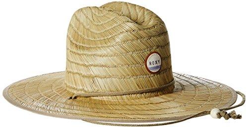 Roxy Women's Sun Hat