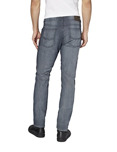 Colorado Denim Herren Jeanshose Blau (MIDNIGHT BLUE 602)