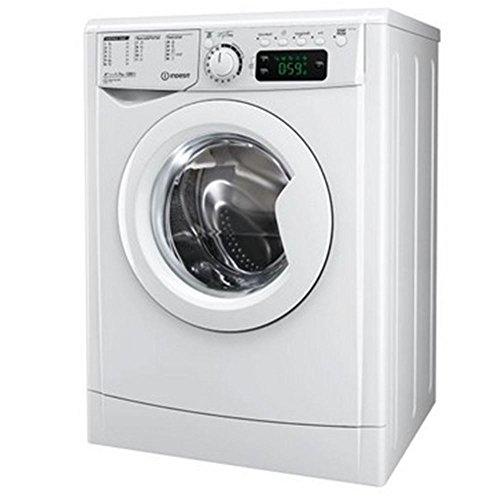 indesit-lavadora-de-carga-frontal-ewe-81252-w-eu-de-8-kg-y-1200-rpm
