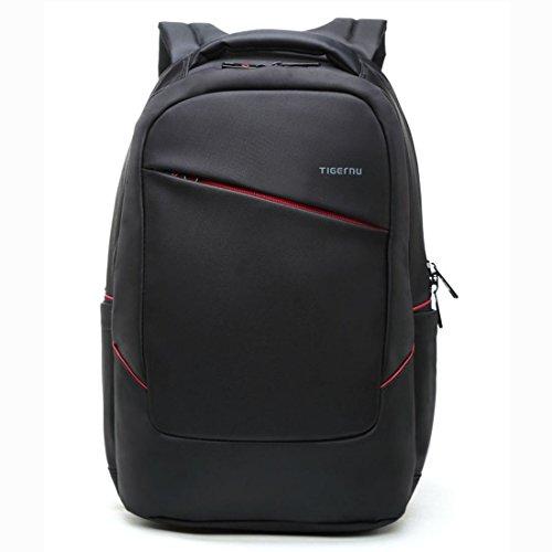 yacn-mochila-de-viaje-para-portatil-compatible-con-equipos-de-156-pulgadas-nailon-color-negro